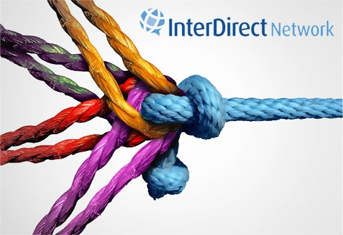 InterDirect Network